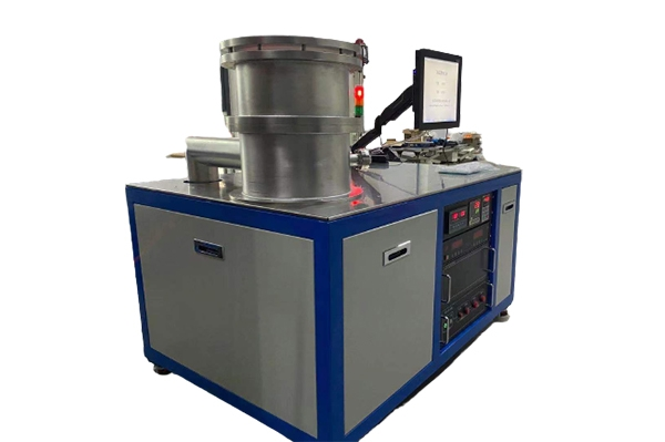 温度系数测控设备